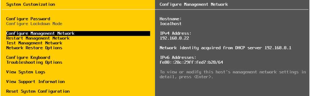 configure-management-network.png